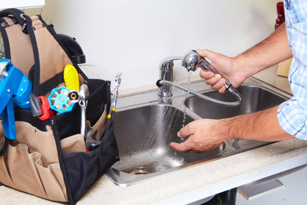 Residential Plumbers Northern Beaches