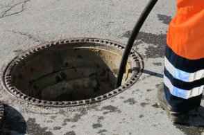 Northern Beaches Blocked Drain Services