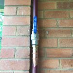 Blocked Drain Services Northern Beaches